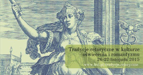 www.kul.pl/tradycje.retoryczne