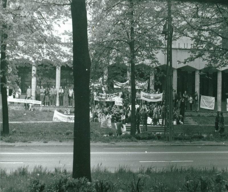 800_673_protest_studentow_1988.jpg