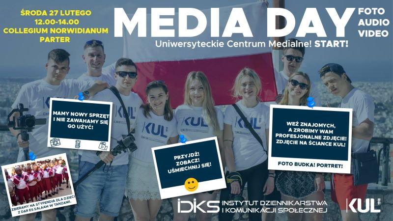 http://www.kul.pl/files/075/2019/plakaty/inne/media_day.jpg