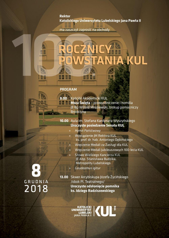 http://www.kul.pl/files/075/plakaty/2018/inne/8_grudnia.jpg
