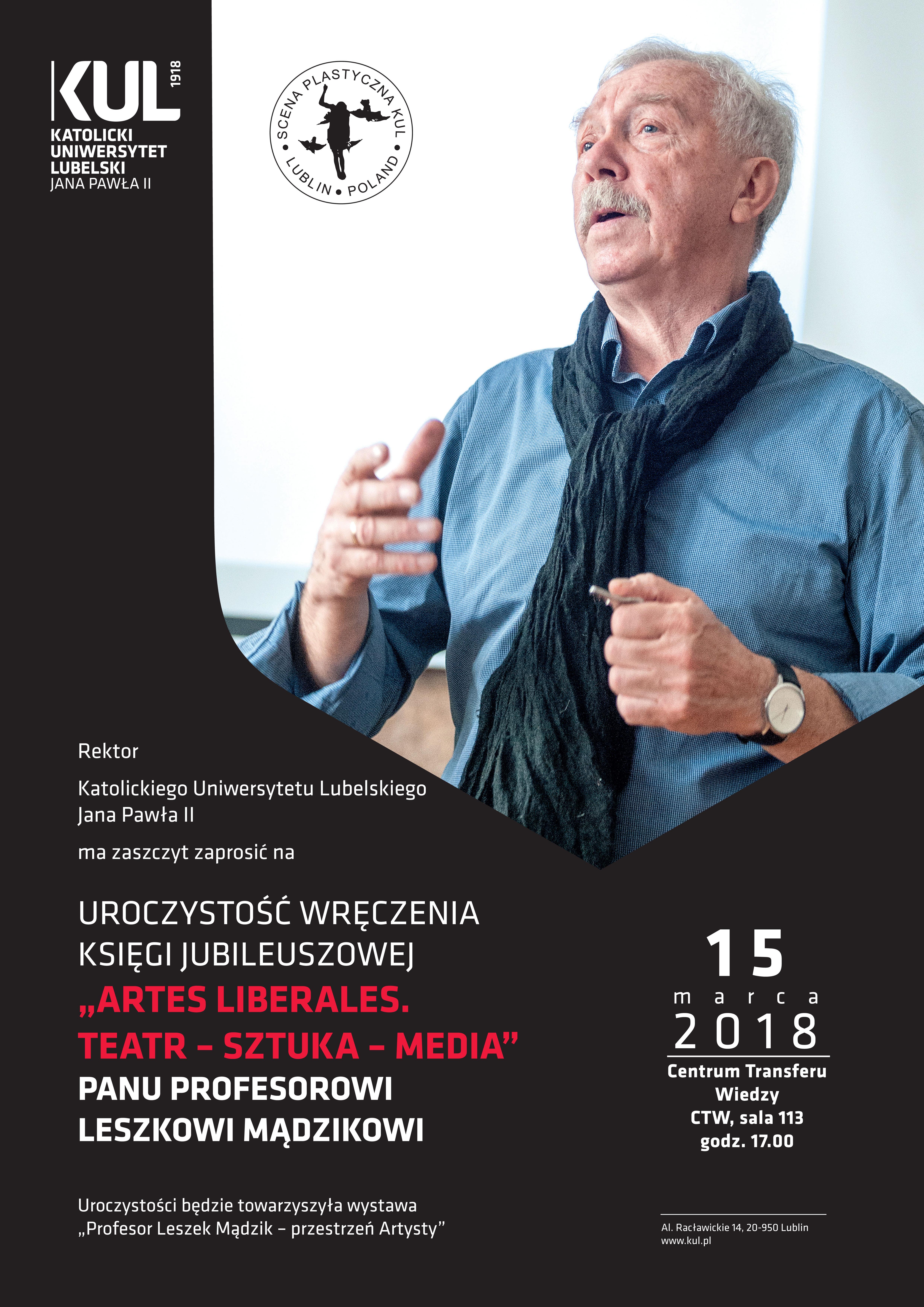 KUL_plakaty_2018_madzik1-2