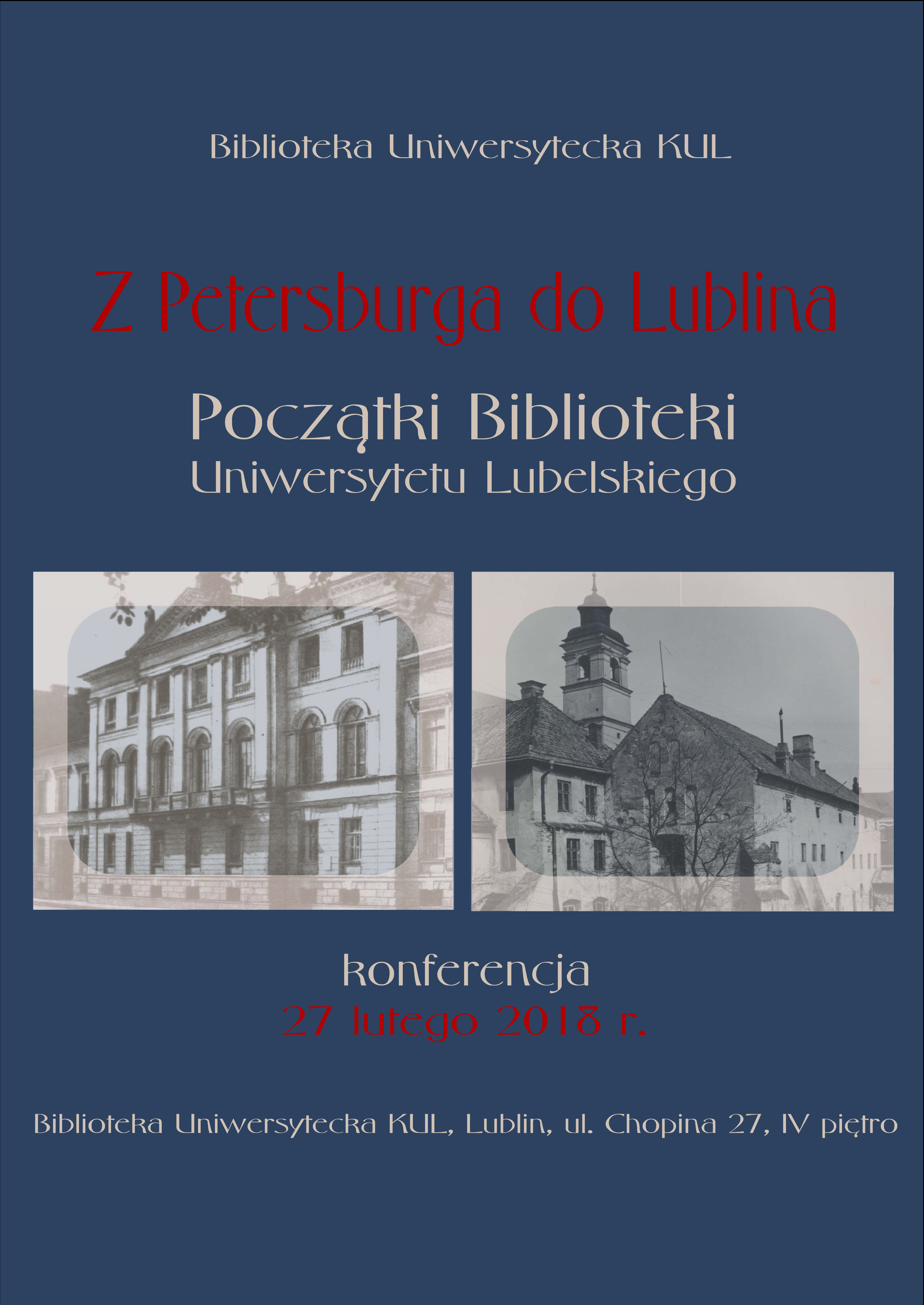 bu_konferencja_100-_lat