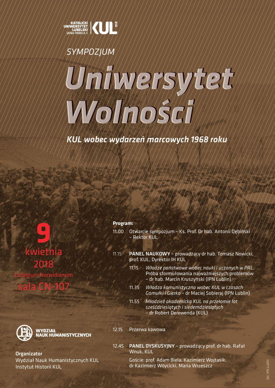 http://www.kul.pl/files/075/plakaty/2018/konferencje/marzec_68.jpg