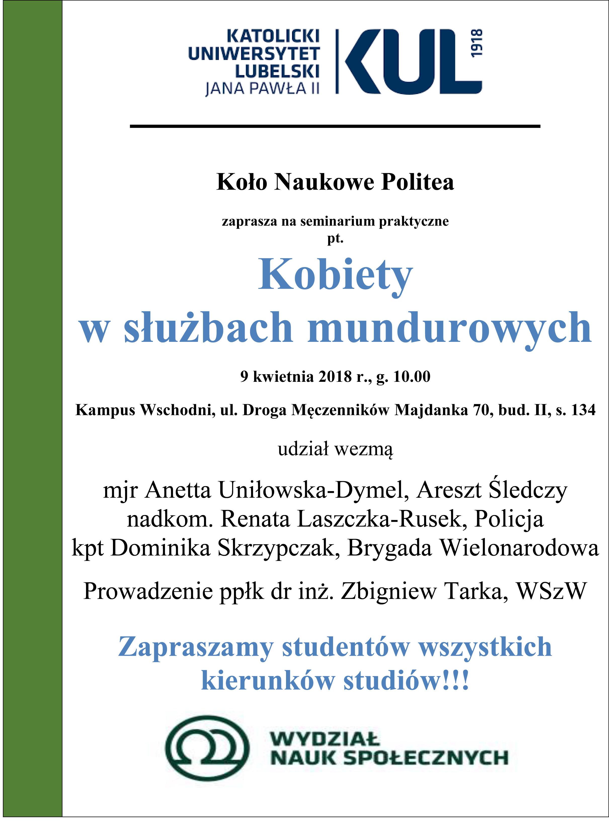 http://www.kul.pl/files/075/plakaty/2018/spotkania_wykady/plakat_kwsm_2018.jpg?1522927823302