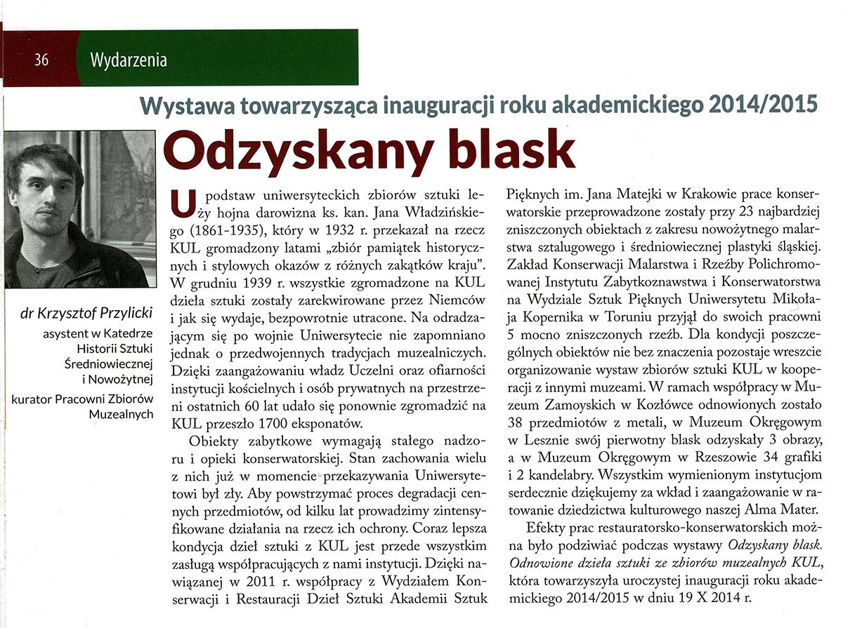 odzyskany_blask-pu_6-152_1200