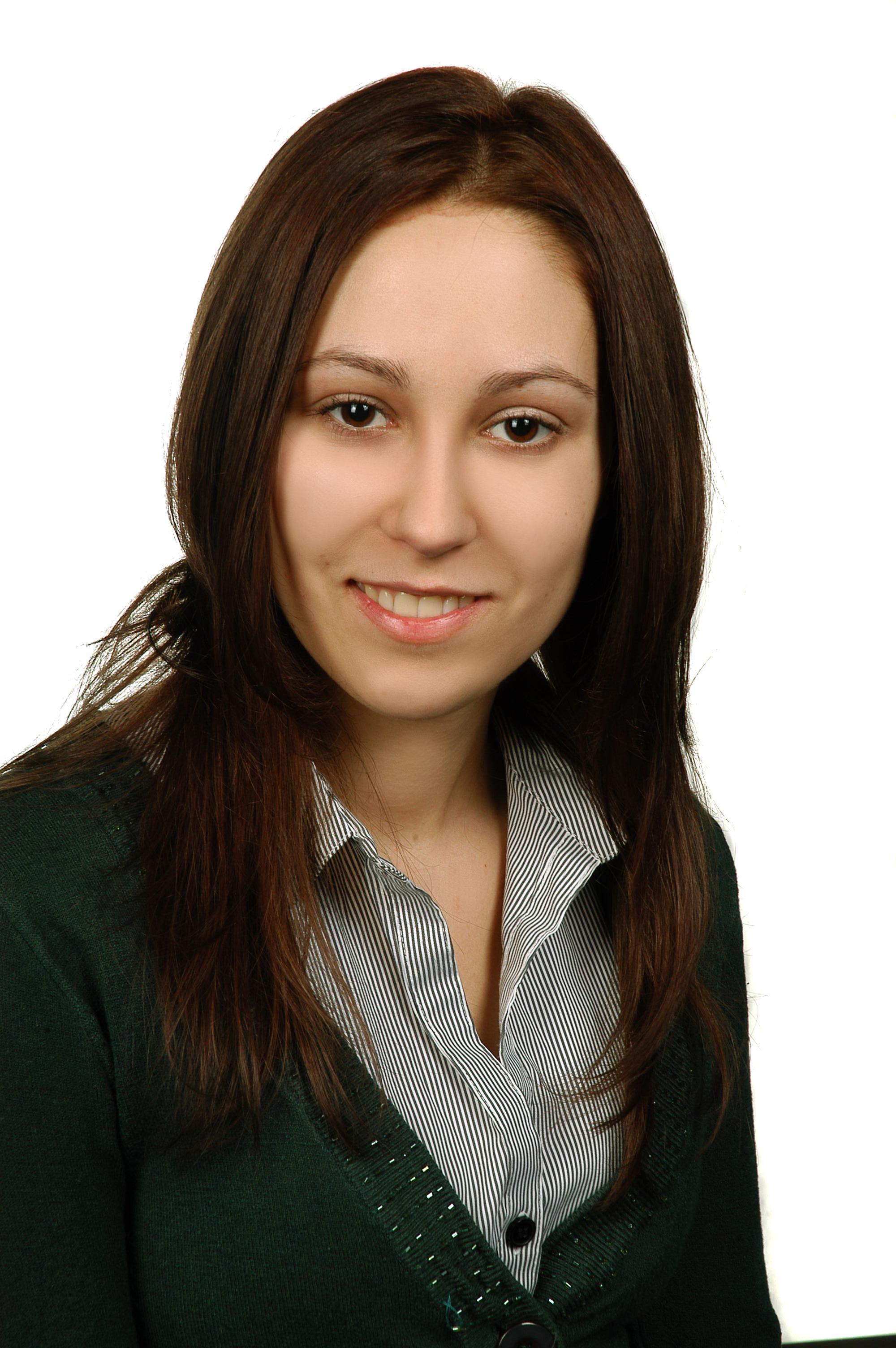 Emilia Mielniczuk