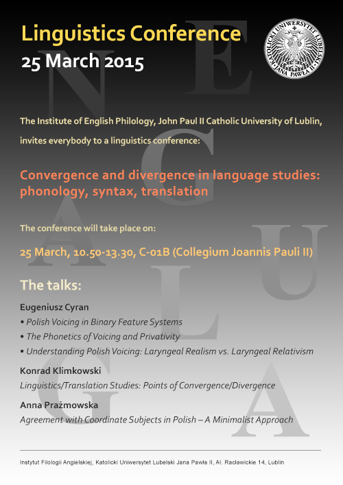 Conference-poster---Mar-2015-500