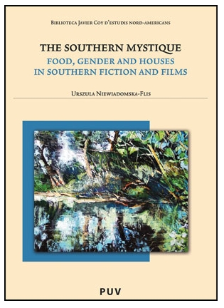 cover_The_Southern_Mystique