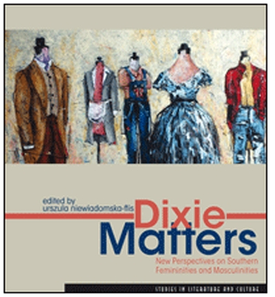 cover_of_Dixie_Matters