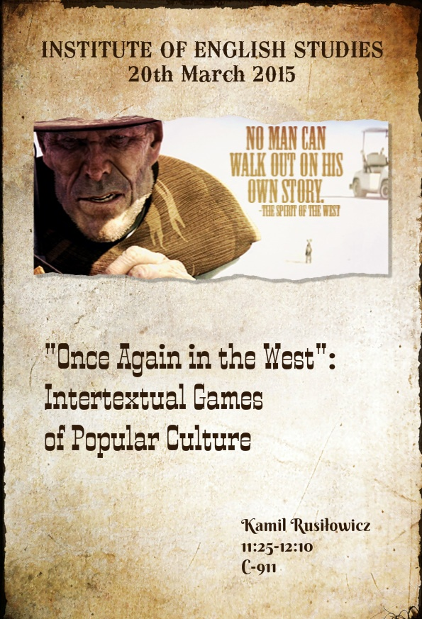 dni_otwarte_once_again_in_the_west_poster