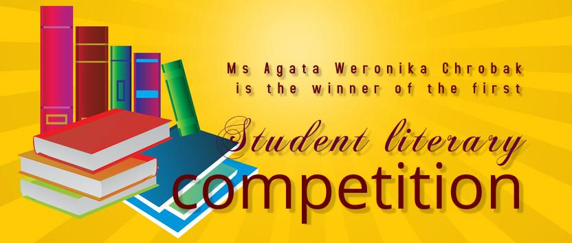 literary_competition2