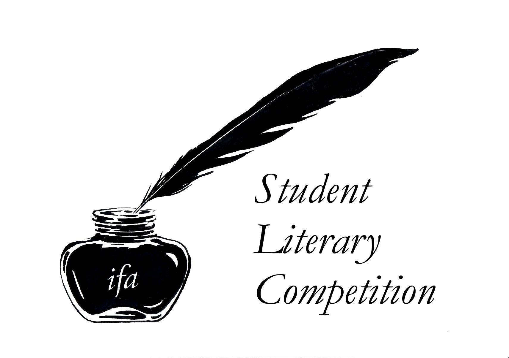 student_literary_competition_text2