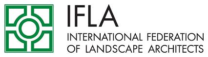 ifla_logo