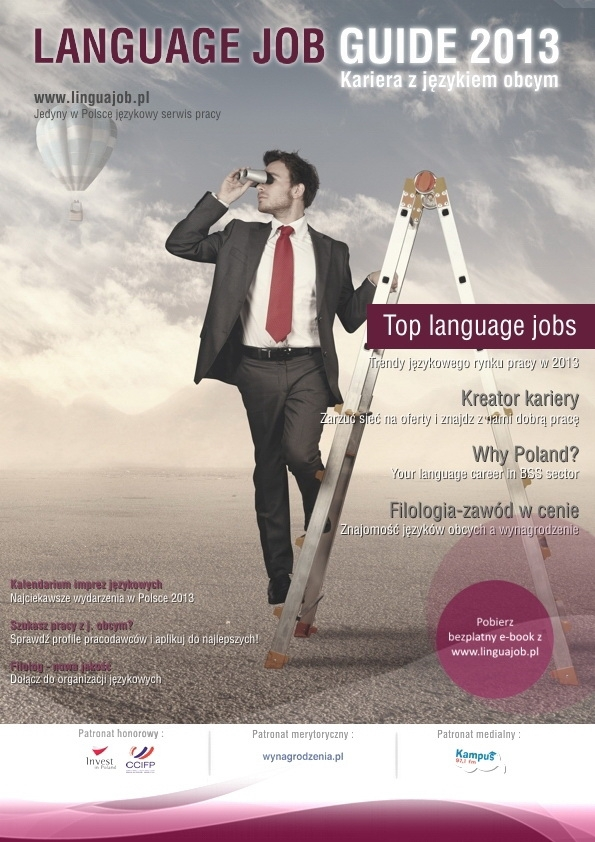 Language_Job_Guide_2013_Kariera_z_j.obcym_okladka.JPG