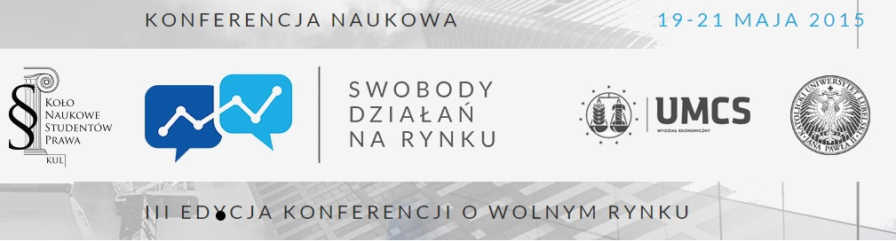 swobody