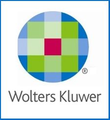 logo-wolters-kluwer_2018