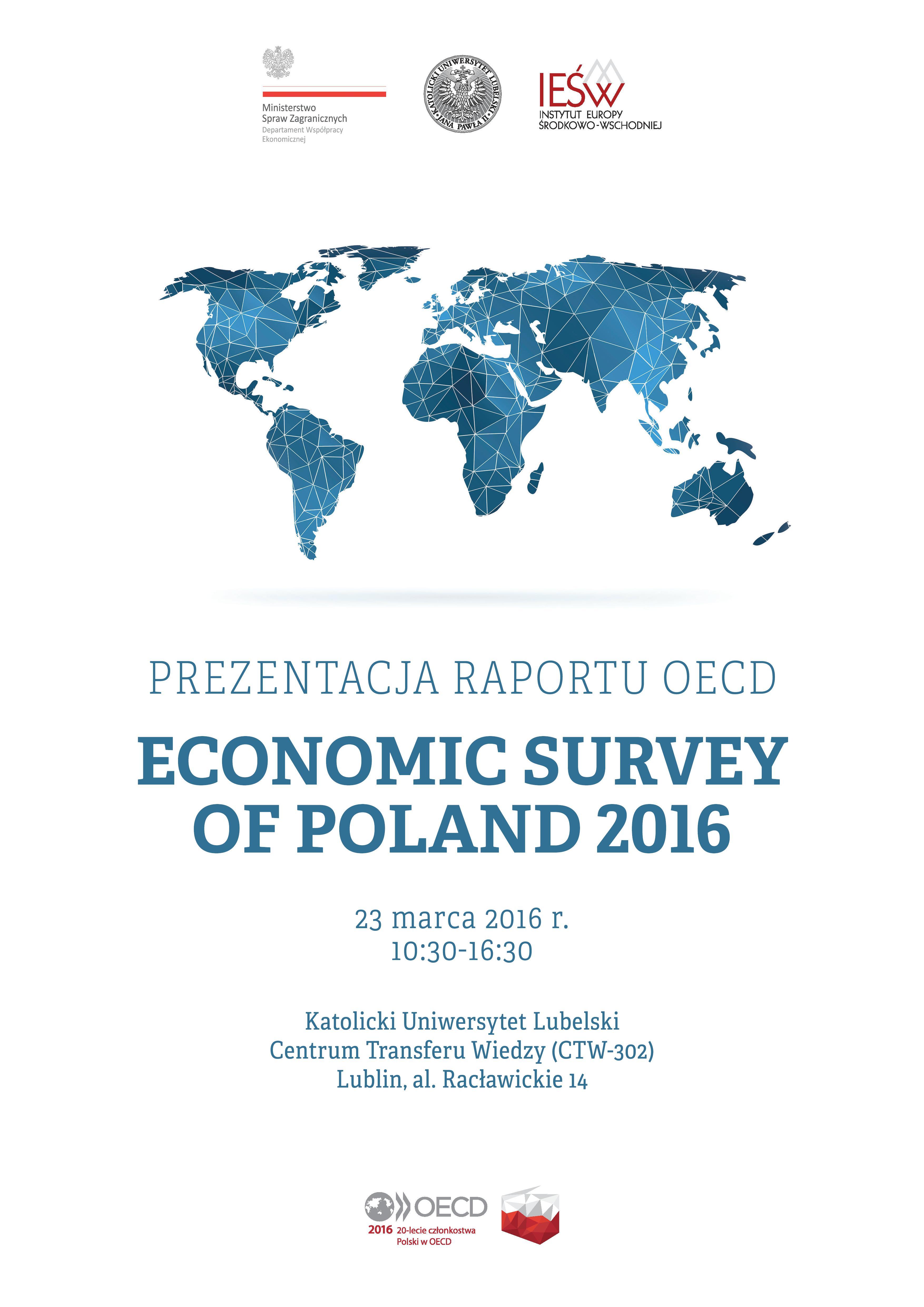 http://www.kul.pl/files/1458/plakat_OECD_01_popr-page-001.jpg