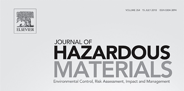 journal_of_hazardous