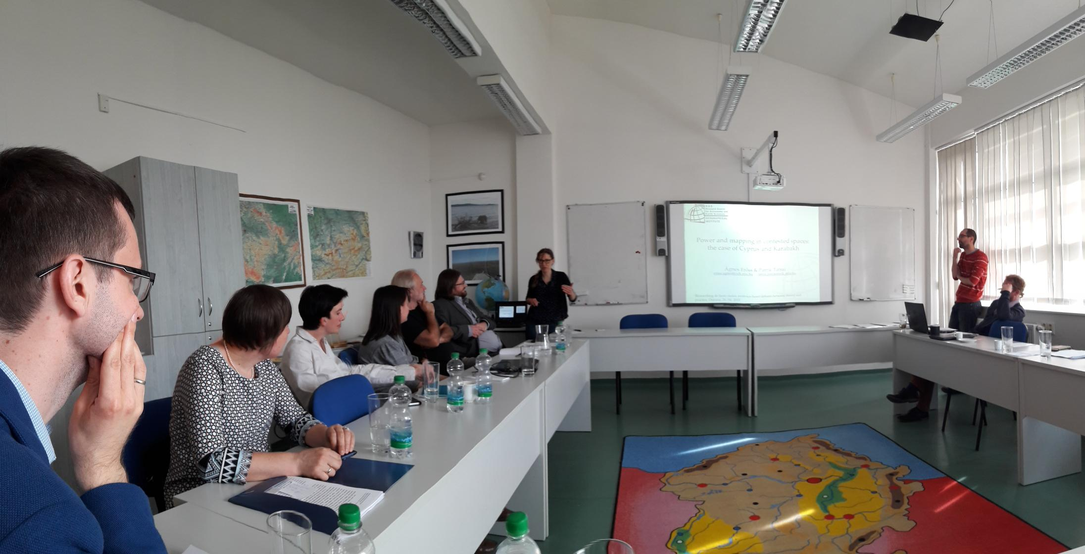 ostrava_de_facto_states_workshop_2