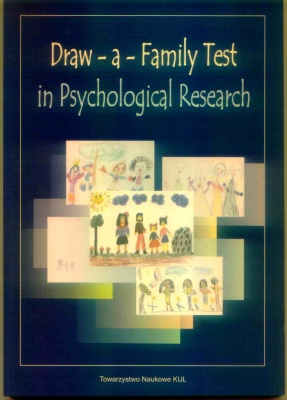 Draw-a-Family Test