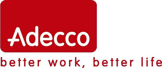 Adecco-better-work-better-life