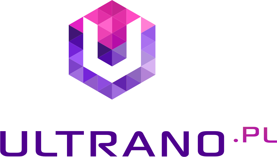 logo_ultrano
