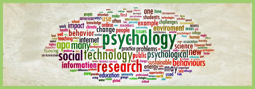 psyc-internship-banner_green_border_2