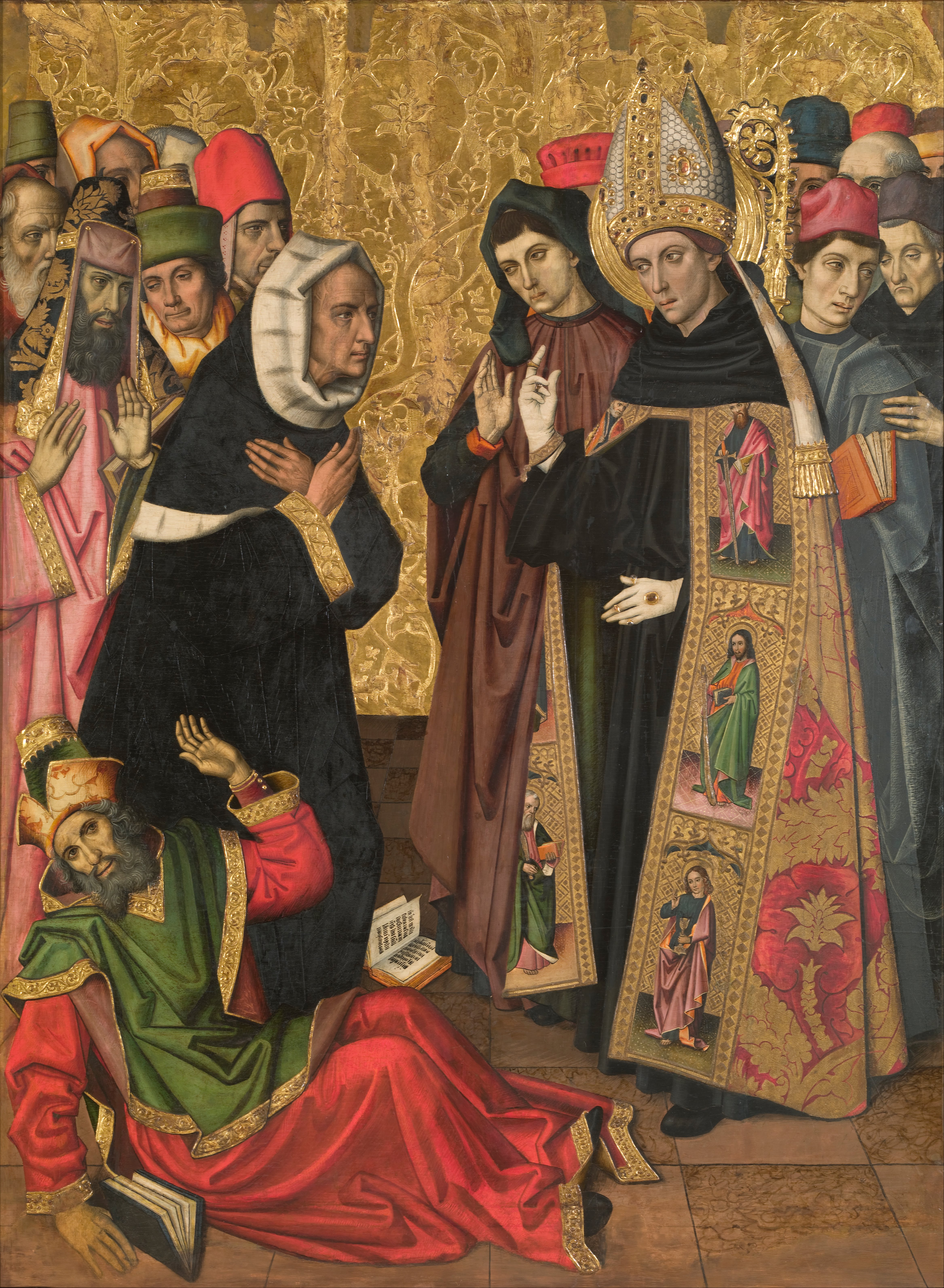 Vergos_Group_-_Saint_Augustine_Disputing_with_the_Heretics_-_Google_Art_Project