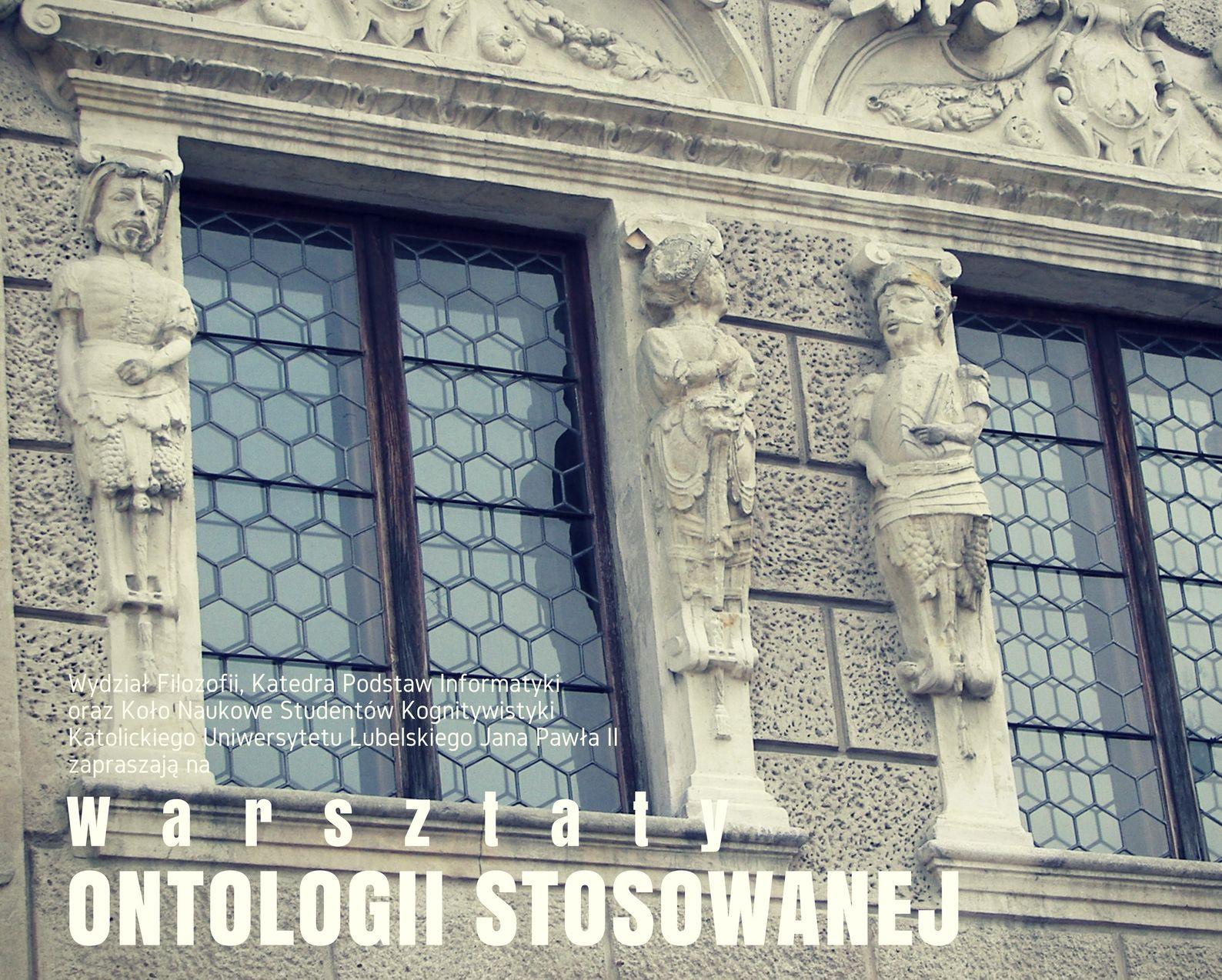warsztaty ontologii