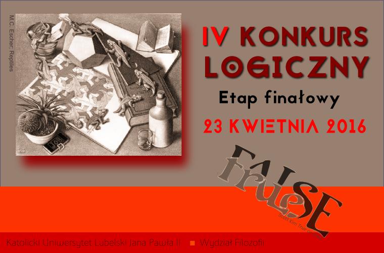 2016_baner_4konkurs_logiczny