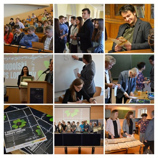 2017_konkurs_logiczny_collage_