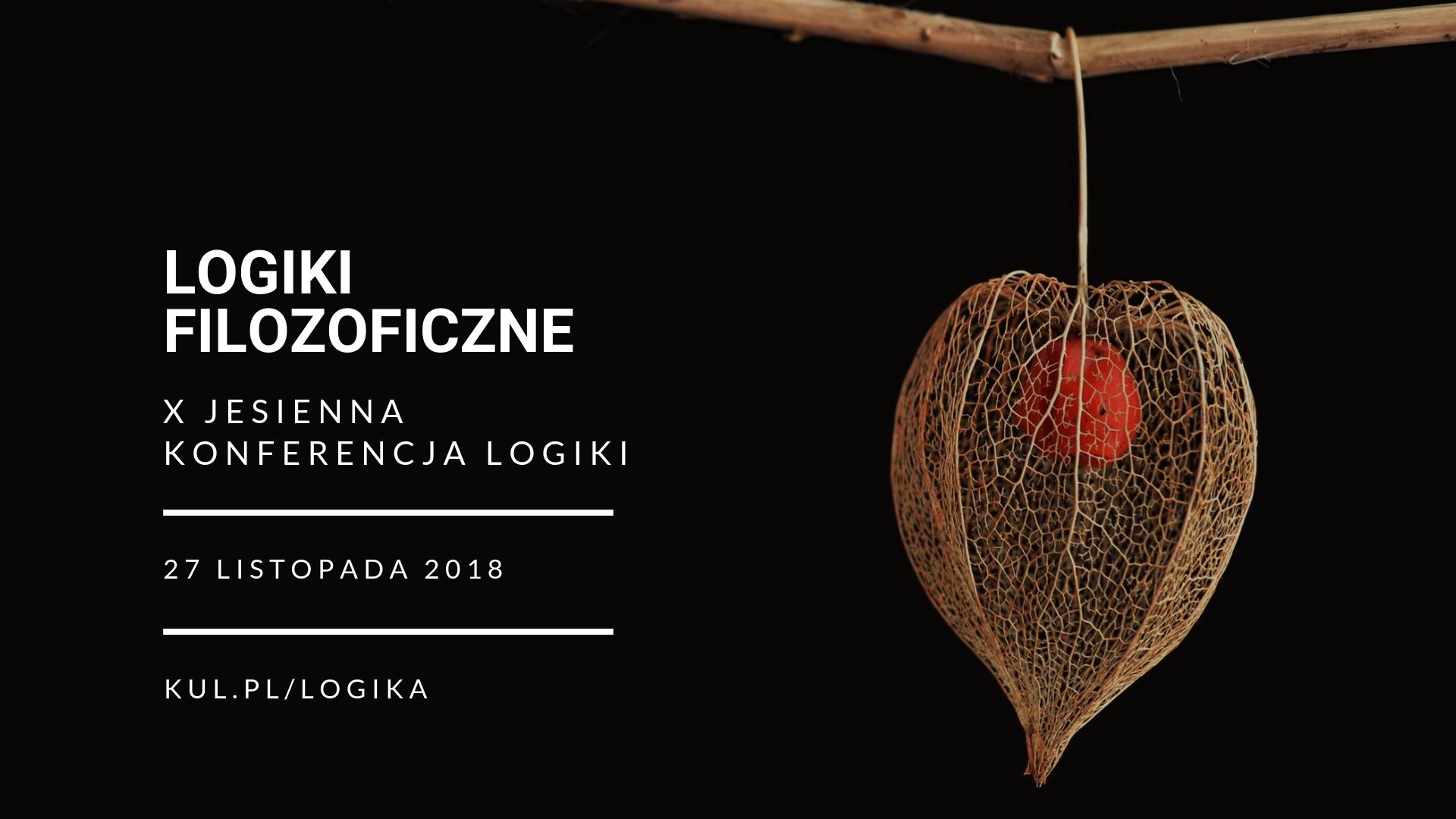 2018_kul_banner_logika