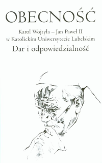 Kul Wydział Filozofii Nauczyciel Wolności Karol Wojtyła Jan
