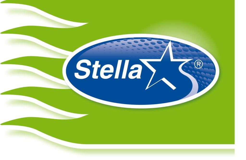 stella-logo2013