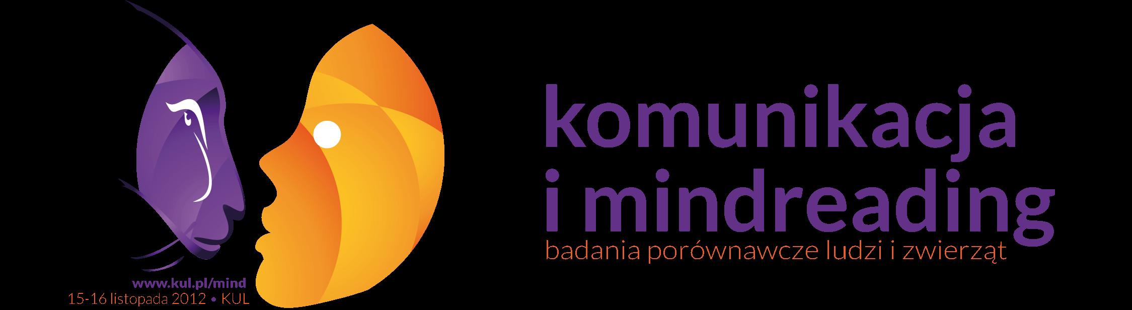 Komunikacja i mindreading www.kul.pl/mind