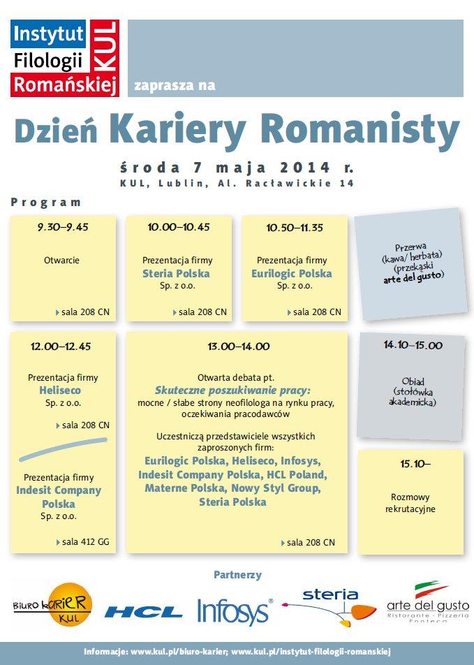 Dzien_Kariery_Romanisty