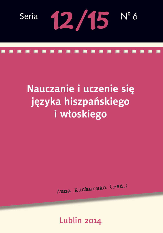 Seria_12_15_6