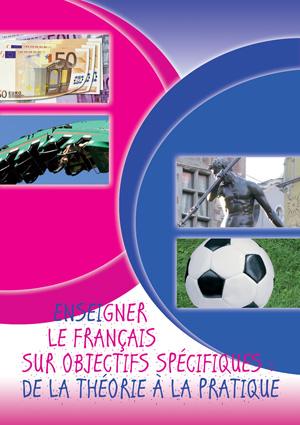 enseigner_le_francais_3