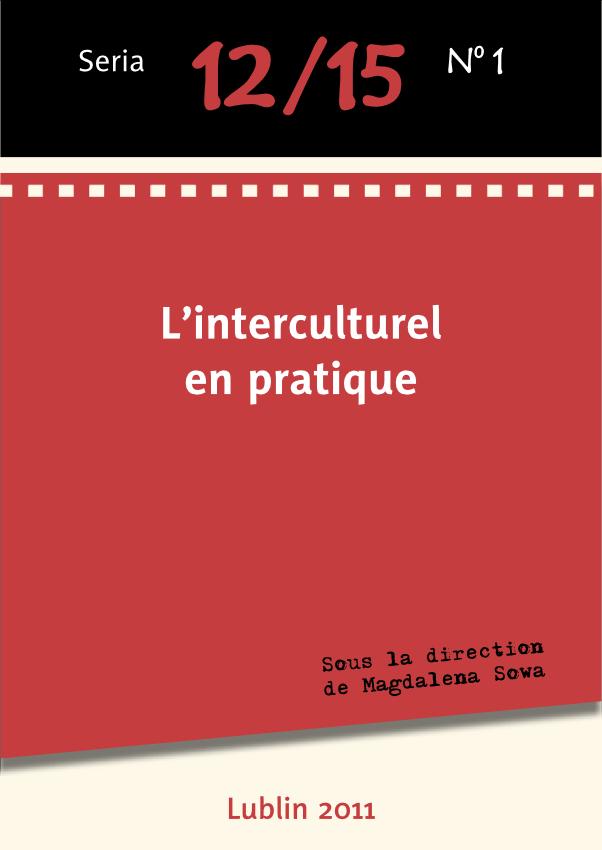 interculturel_okladka.png
