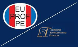 profeurope_lst