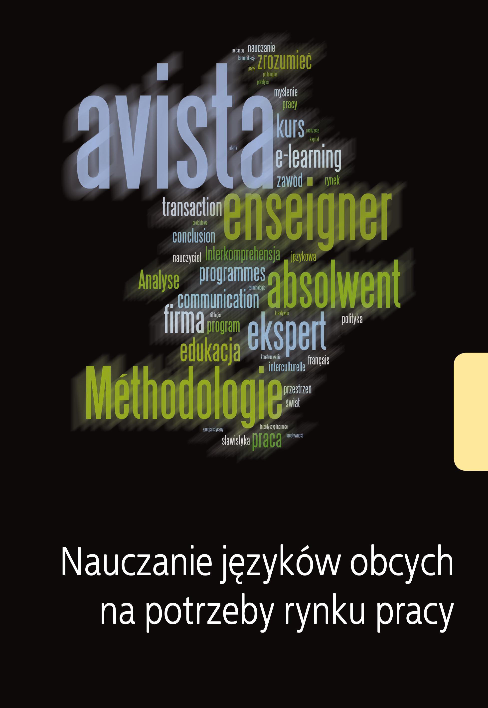 pwp_okladka