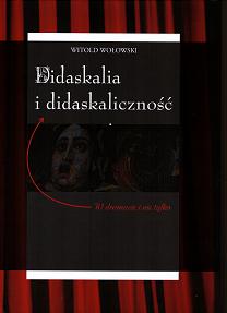 wolowski_okladka