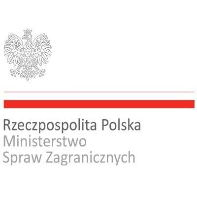 logo_msz