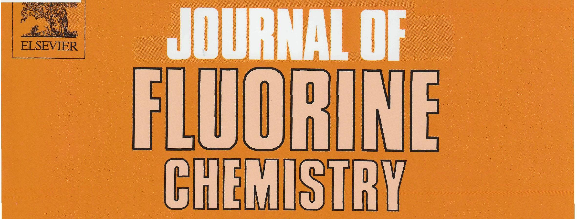 Journal_of_Fluorin_Chemistry