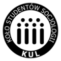 logo_kss_small_120.png