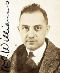 230px-William_Carlos_Williams_passport_photograph_1921.jpg