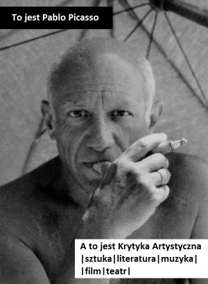 picasso-portrait-of-picasso-by-willy-maywald-1345658774_b.jpg