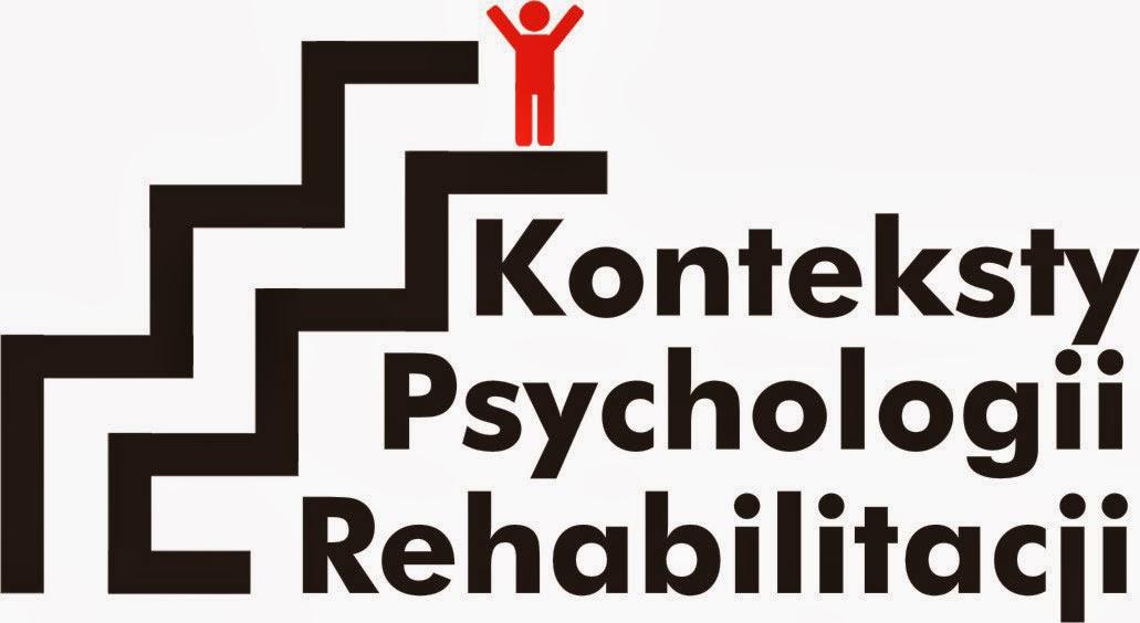 KontPsReh_logo_www.jpg