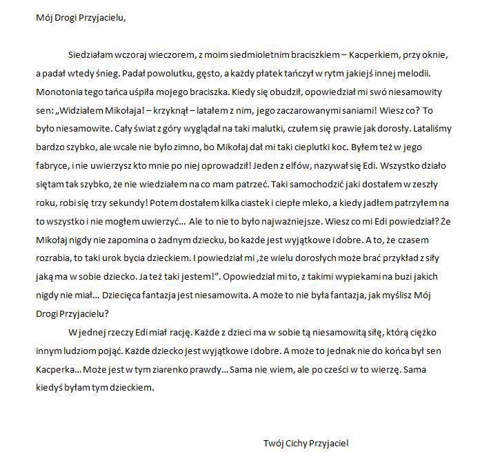http://www.kul.pl/files/927/przykladowe_listy_cichego_przyjaciela/list.jpg