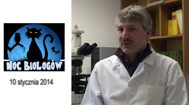 noc_biologow2014